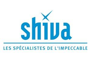 Shiva les spécialistes de l'impéccable