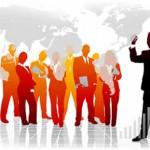 Externalisation des ressources humaines
