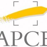 Apce agence pour la création d'entreprise