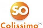 Module so-colissimo pour PrestaShop