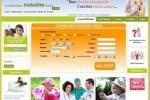 Comparateur Mutuelle en ligne