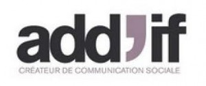 Add'if  Communication Sociale