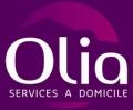 OLIA Service à domicile