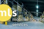 MLS Services