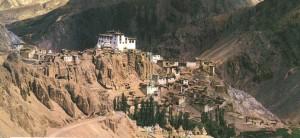 Trek exceptionnel du Zanskar au Lahaul par les cols