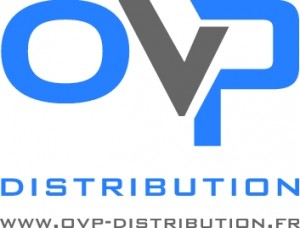 OVP Distribution