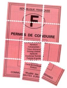 Avocat en cas de suspension ou d'annulation de permis de conduire