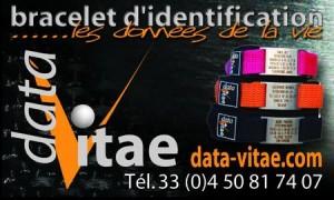 Data-Vitae