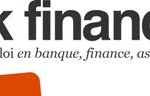 Linkfinance.fr
