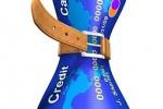 Rachat de crédit comment ça fonctionne