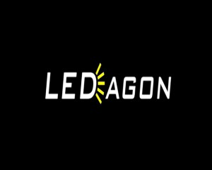 Led-Agon