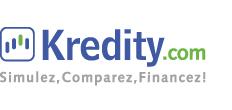 Simulation de rachat de credit en ligne