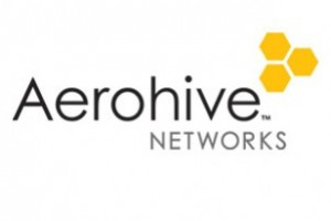 Aerohive Net