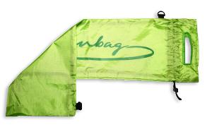 Inbag, un sac à pain pliable et pratique