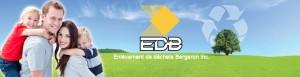 Edb-Enlèvement-de-déchets-Bergeron
