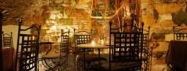 Restaurant-lyon-les-chandelles