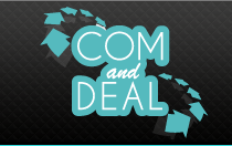 Com and Deal