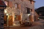 Gite de luxe Auvergne la Polonie