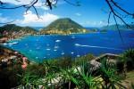 Guadeloupe Iles de rêve