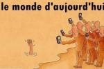 Auvairniton Bourgrire