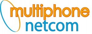 multiphone-netcom